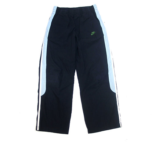 Nike Tracksuit Bottoms - Kids - 7/8 Years