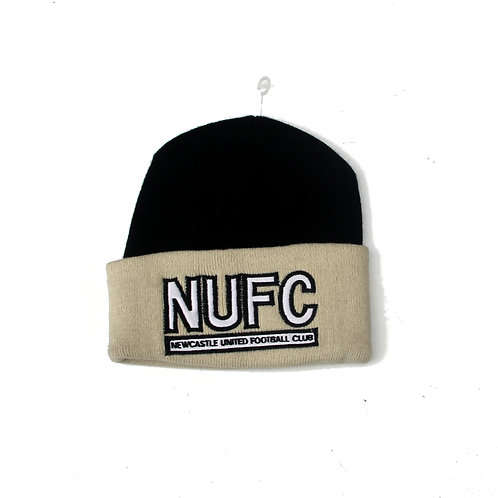 Newcastle Pollard Sports Hat - OSFA