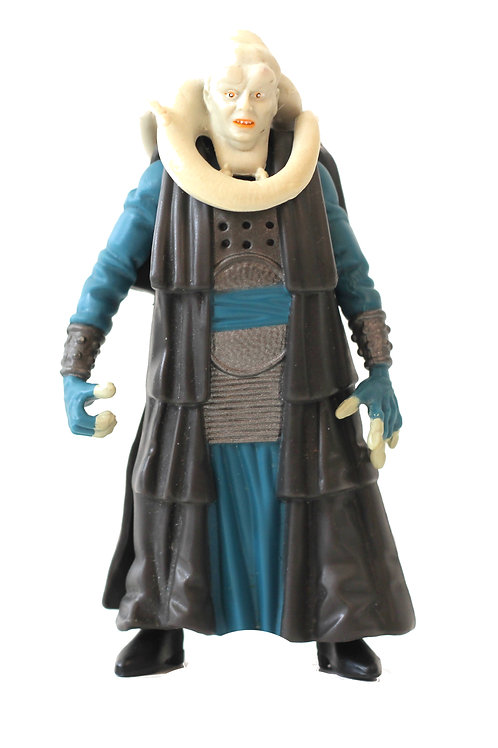 Star Wars 'Bib Fortuna' Return of The Jedi 1997
