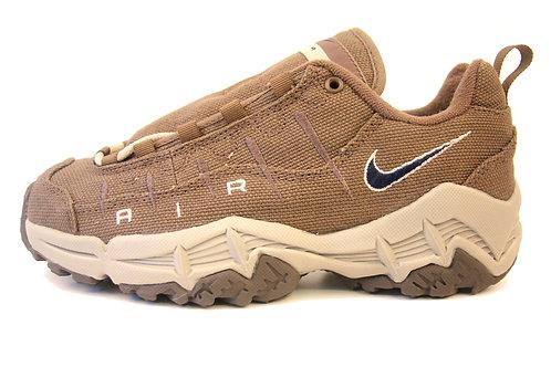Nike 'Air Perish Canvas' UK 6 1999