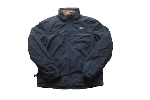 Napapijri Lightweight Jacket - L