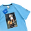 Thumbnail: Deadstock Adidas Originals 'Tennis' T-Shirt - XXS
