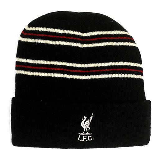 Liverpool Reebok Hat 90s - OSFA