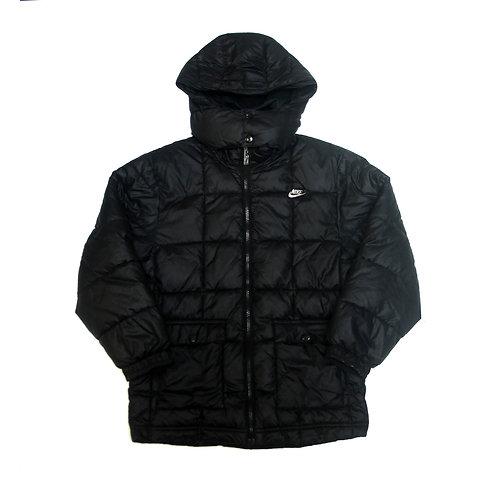 Nike Padded Jacket - Kids - 11/12 Years