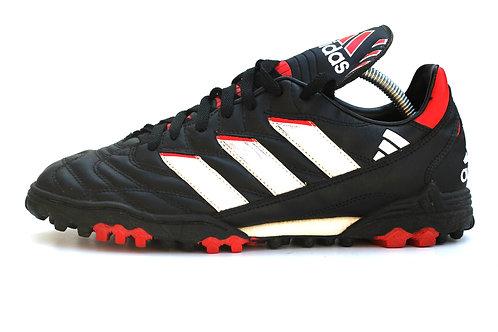 Adidas 'Predator' Astro Turf 1998 - UK 8