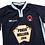 Thumbnail: Leyton Orient FC Vandanel 2006/07 Away Kit -S