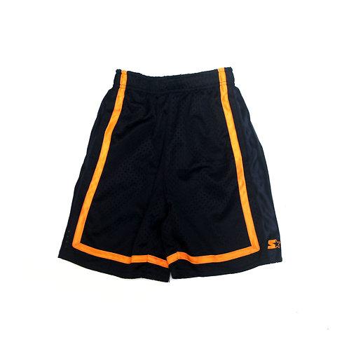 Starter Basketball Short - Kids - 6/7 Years