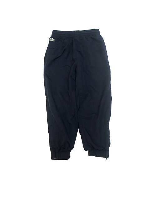 Lacoste Tracksuit Bottoms - Kids - 4 Years