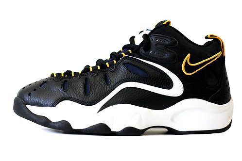 Nike 'Air Flight Lite' UK 7.5 & 12 1998