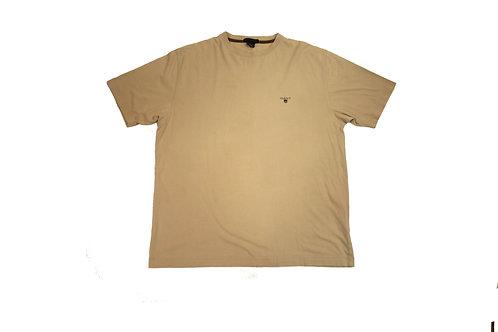 Gant T-Shirt - L