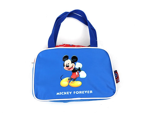 Mickey Forever Small Bag