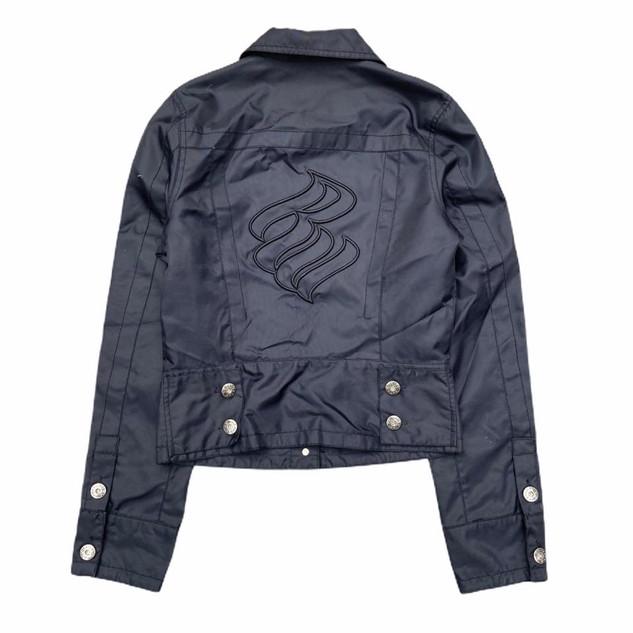 Biker Jacket, Small