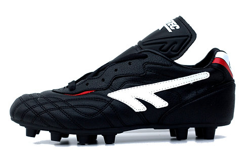 Hi-Tec Attack Star FG Football Boots - UK 5