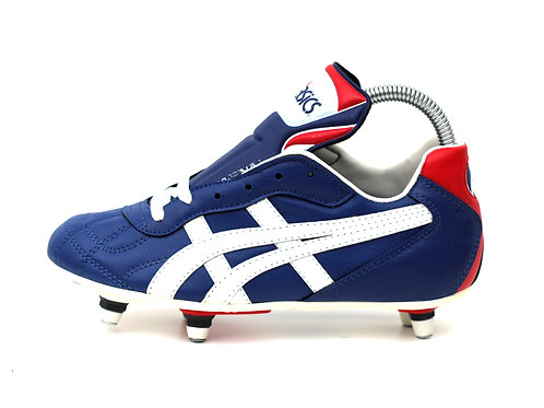 Asics Monarchy SG Football Boots UK 1 & 5