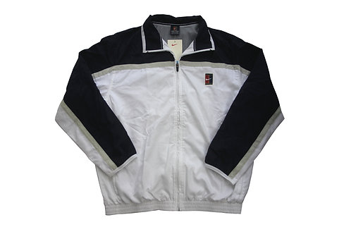 Nike Court Tracksuit 2000's