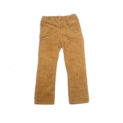 Ralph Lauren Cord Trousers - Kids - 4 Years