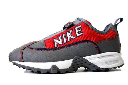 Nike (play) 'RT3' UK 2 2004