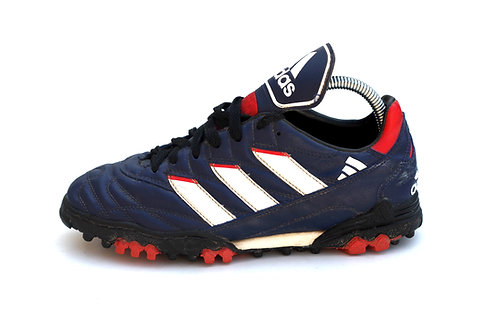 Adidas 'Predator' Astro Turf 1998 - UK 6
