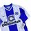 Thumbnail: Deadstock Hertha Berlin Nike 1999/00 Home Shirt - S