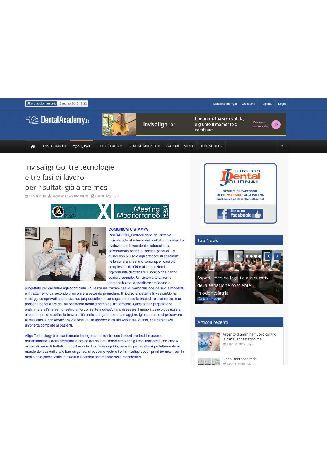 DentalAccademy_page-0001