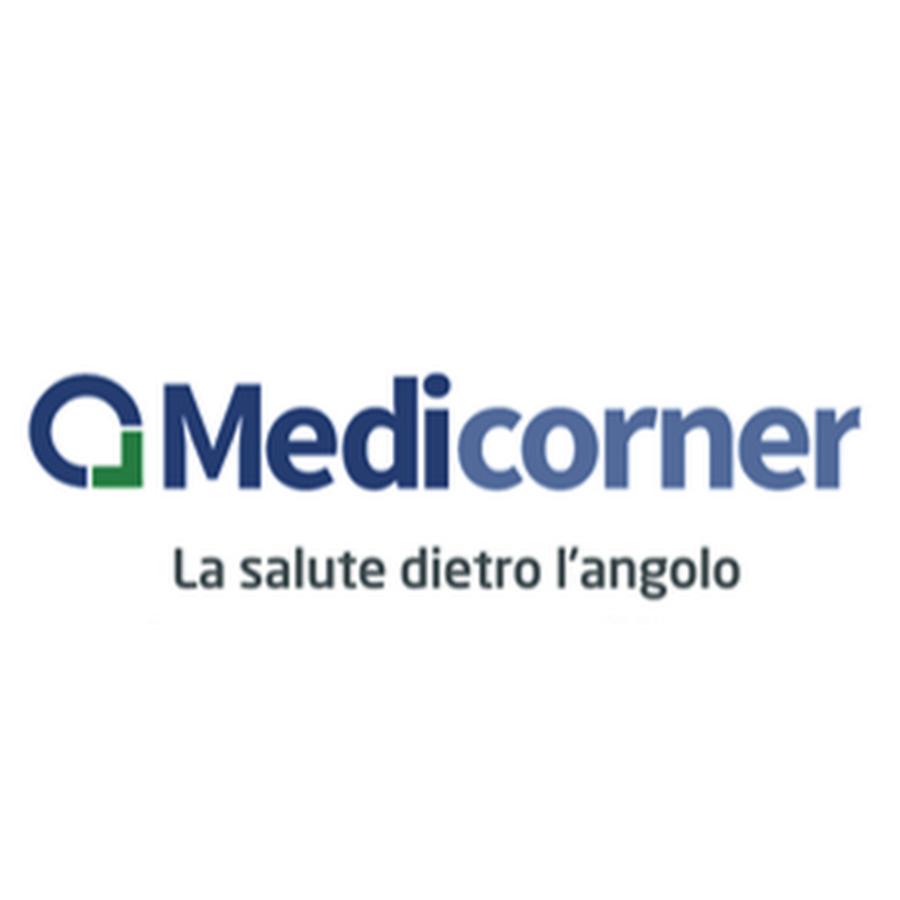 Medicorner