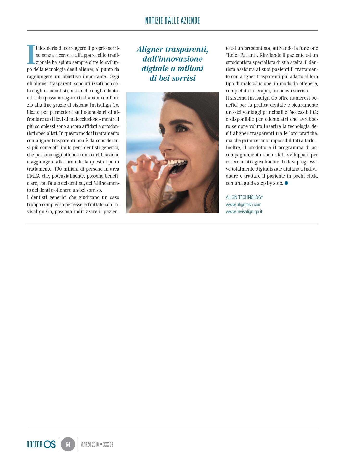 notizie_align_2019_03 (corretto)_page-00