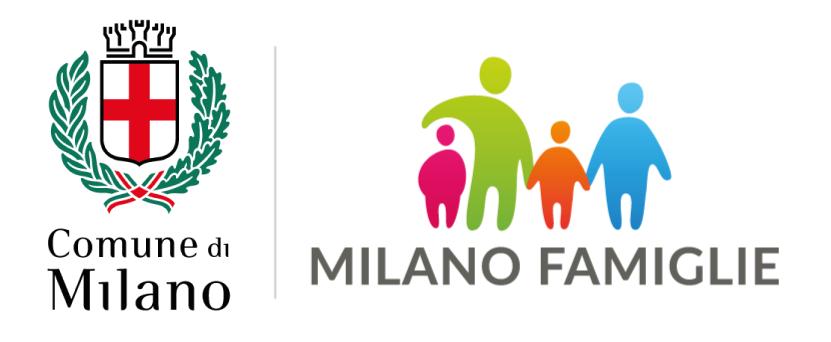 MilanoFamiglie