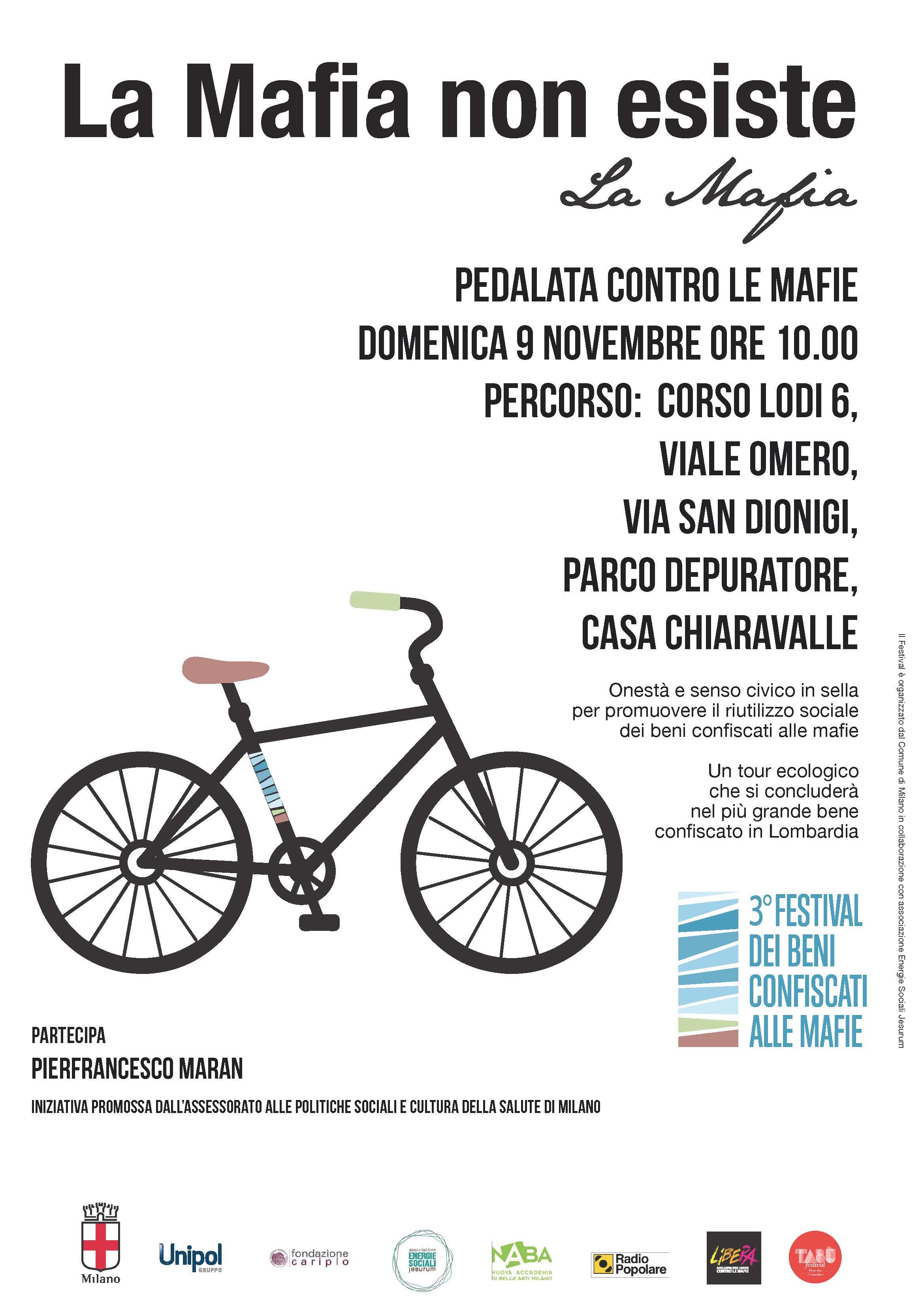 locandina biciclettata.jpg