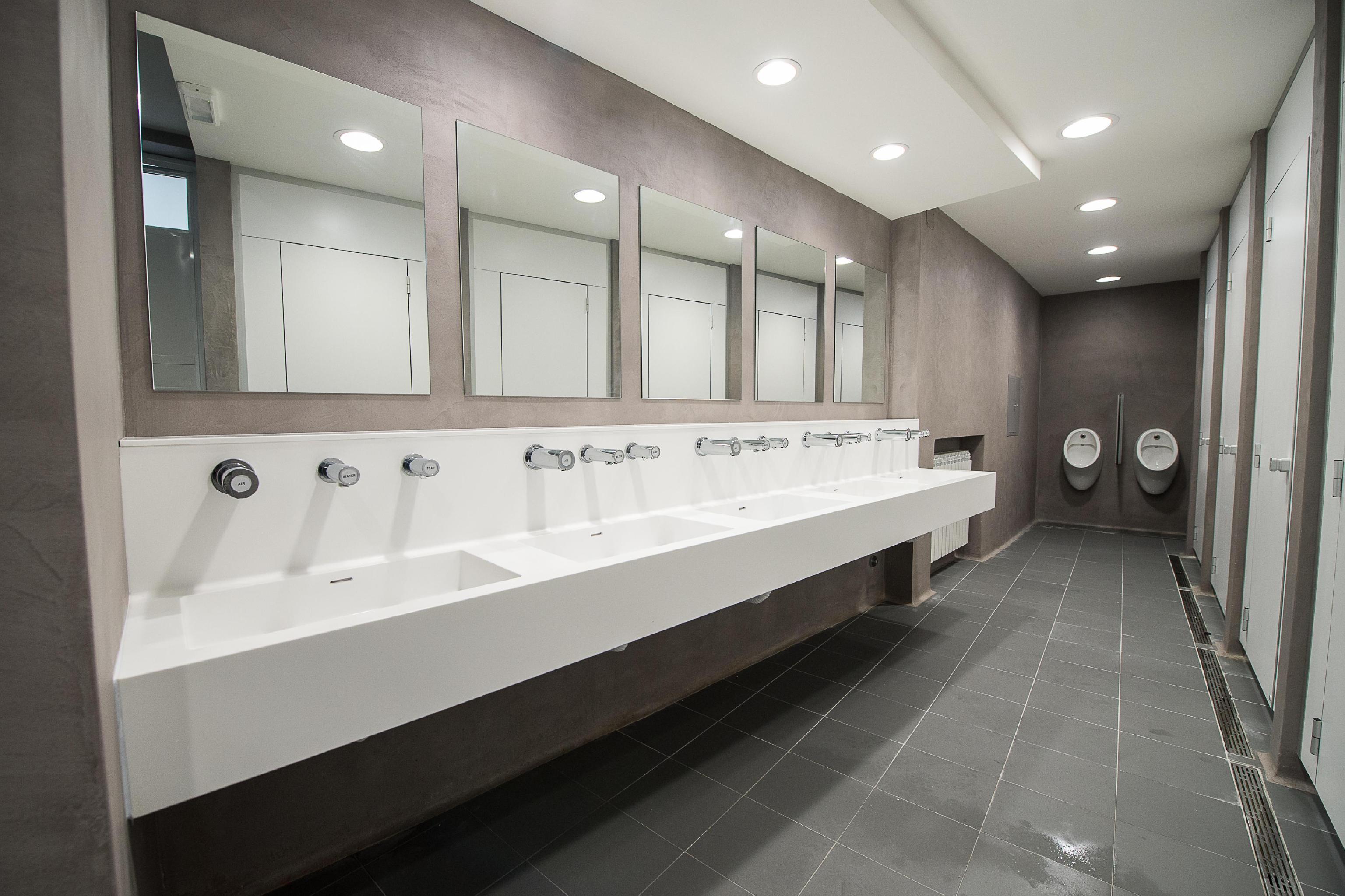 1. docce San Pietro