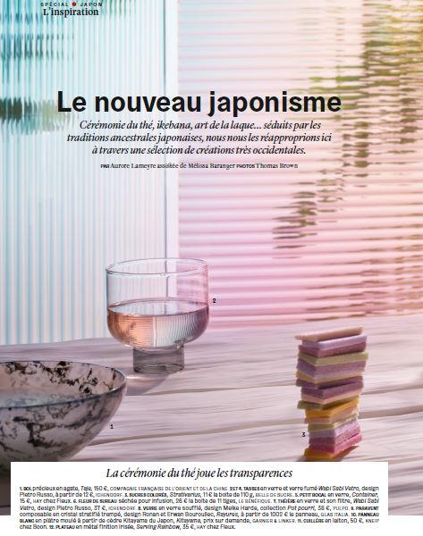 AD France_Ichendorf_dicembre 2018_1