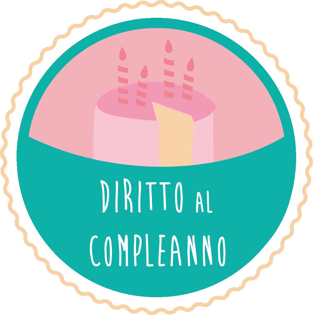 Diritto al Compleanno