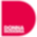 200px-Donna_Moderna_logo_2018_Mondadori.