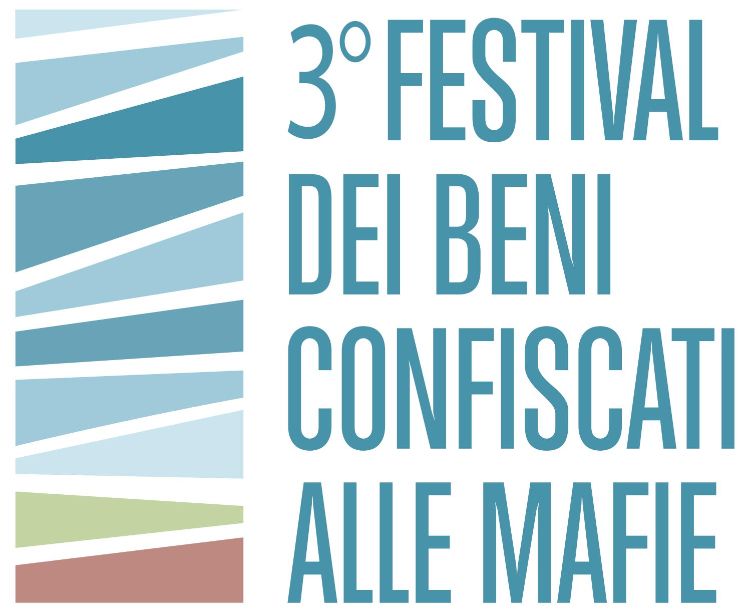 3° Festival dei beni confiscati alle