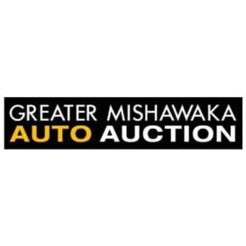 Greater Mishawaka