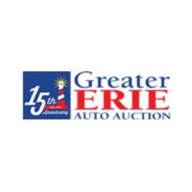 Great ERIE