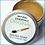 Thumbnail: Original Brush Soap