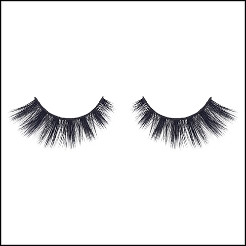 Bliss Lashes