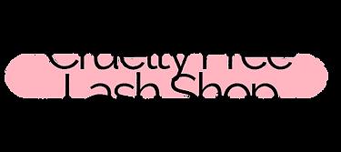 Logo 450 x 200.png