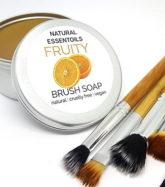website - Brush Soap 460px width.png