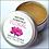 Thumbnail: Floral Brush Soap