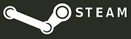 375px-Steam_Logo.svg.png