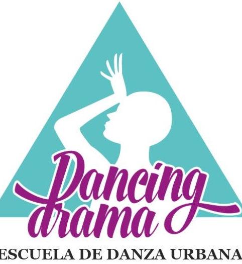 escuela de danza urbana dancing drama