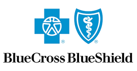 logo-bcbs1.png