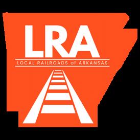 Local Railroads Orange.png