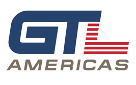 Snipped Logo 2 - GTL Americas.png