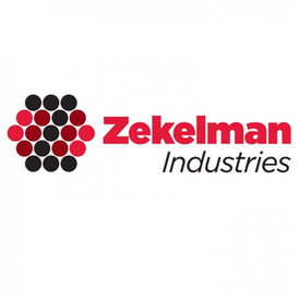 zekelman-logo.jpg