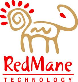 RedMane Logo.jpg