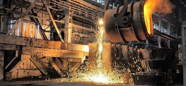 Steel_industriesmain.jpg