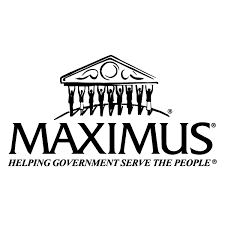 Maximus.png