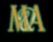 Logo-No-lines.png